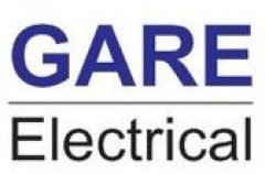 GARE Electrical